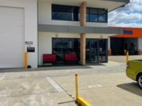 Shop & Retail commercial property for lease at Stafford QLD 4053