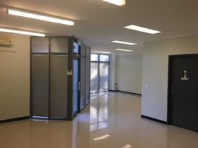 Offices commercial property for lease at Unit 17/100 New Street Ringwood VIC 3134