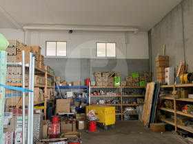 Factory, Warehouse & Industrial commercial property for lease at 37/7 HOYLE AVENUE Castle Hill NSW 2154