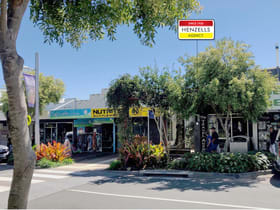 Shop & Retail commercial property for lease at 2/27 Bulcock Street Caloundra QLD 4551