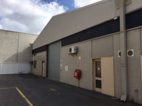Factory, Warehouse & Industrial commercial property for lease at Unit 4/46 Collingwood Street Osborne Park WA 6017