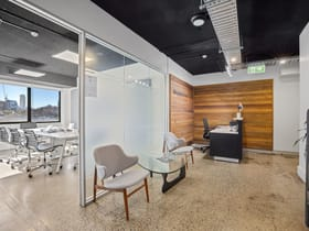 Offices commercial property for lease at Suite 607/46 Kippax Street Surry Hills NSW 2010