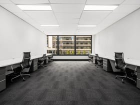 Medical / Consulting commercial property for lease at Level 5 Suite 505/488 Bourke Street Melbourne VIC 3000