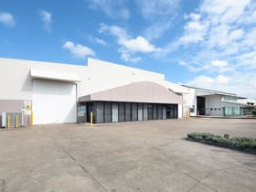 Factory, Warehouse & Industrial commercial property for lease at 27 Achievement Crescent Acacia Ridge QLD 4110