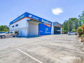 Offices commercial property for lease at 1/17 Learoyd Road Acacia Ridge QLD 4110