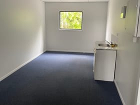 Offices commercial property for lease at Gaythorne QLD 4051