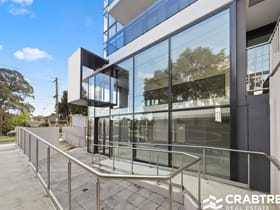 Other commercial property for lease at 1 Stanley Road Vermont South VIC 3133