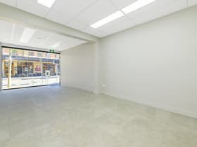 Shop & Retail commercial property for lease at 652 Bourke Street Redfern NSW 2016