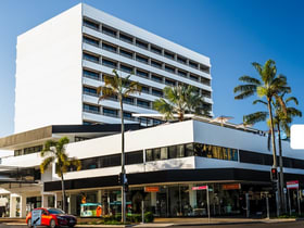 Shop & Retail commercial property for lease at 2/50 Grafton Street Cairns QLD 4870