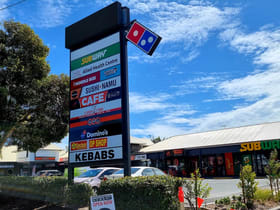 Other commercial property for lease at 5/3 Tarcoola Avenue Mooloolaba QLD 4557