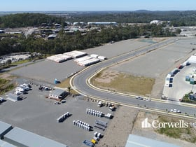 Development / Land commercial property for sale at 9 Lot 57 Tonka Street Yatala QLD 4207