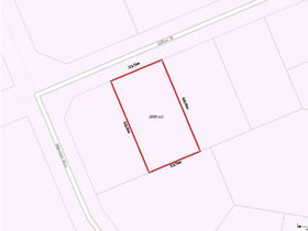 Industrial / Warehouse commercial property for lease at Lot 2785 Collins Road Collie WA 6225