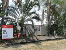 Development / Land commercial property for sale at 4 Vennard Street Garbutt QLD 4814