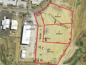 Industrial / Warehouse commercial property for sale at 20 Astill Dr Orange NSW 2800