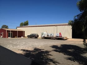 Industrial / Warehouse commercial property for sale at 52-54 Vivian Street Boulder WA 6432