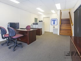 Retail commercial property for sale at Unit  9/56 Boundary Road Rocklea QLD 4106