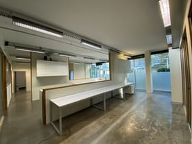 Offices commercial property for sale at 40-44/117 Old Pittwater  Road Brookvale NSW 2100
