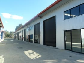 Industrial / Warehouse commercial property for sale at 26-28 Nestor Drive Meadowbrook QLD 4131