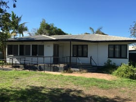 Offices commercial property for sale at 123 Ross River Road Mundingburra QLD 4812