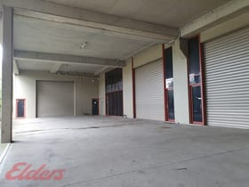 Factory, Warehouse & Industrial commercial property for sale at 35 Leighton Place Hornsby NSW 2077