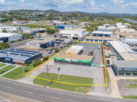 Offices commercial property for sale at 83 Hanson Road Gladstone Central QLD 4680