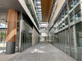 Offices commercial property for lease at C3.01/11-13 Solent Circuit Norwest NSW 2153