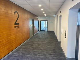 Offices commercial property for lease at C207/C409/11-13 Solent Circuit\ Norwest NSW 2153