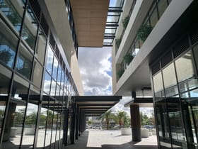 Offices commercial property for lease at C2.06/11-13 Solent Circuit Norwest NSW 2153