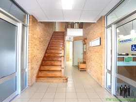 Offices commercial property sold at 19 Hasking Street Caboolture QLD 4510
