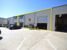 Offices commercial property for sale at Unit 6/32 Robinson Avenue Belmont WA 6104