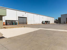 Factory, Warehouse & Industrial commercial property sold at 2/176 Colchester Road Bayswater VIC 3153