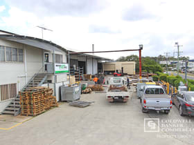 Factory, Warehouse & Industrial commercial property sold at 22 Computer  Road Yatala QLD 4207