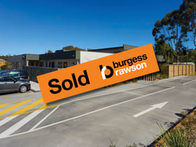 Medical / Consulting commercial property sold at 174 Jobs Gully Road Bendigo VIC 3550