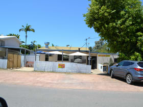 Hotel / Leisure commercial property for lease at 31 LAGOON CRESCENT Saunders Beach QLD 4818