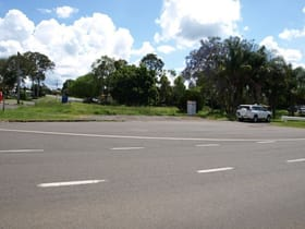 Development / Land commercial property for sale at 134 Lamb Street Murgon QLD 4605