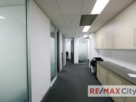 Medical / Consulting commercial property for sale at Lot 9/371 Queen Street Brisbane City QLD 4000