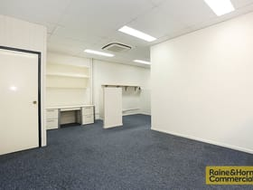 Industrial / Warehouse commercial property sold at 3/5 Currumbin Court Capalaba QLD 4157