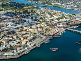 Development / Land commercial property for sale at 6-10 McLaren Parade Port Adelaide SA 5015
