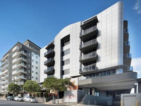 Offices commercial property for sale at 9/56 Sanders Street Upper Mount Gravatt QLD 4122