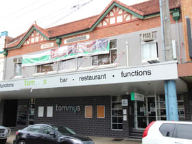 Hotel, Motel, Pub & Leisure commercial property for sale at 75 Molesworth Street Lismore NSW 2480