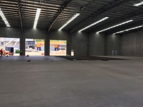Industrial / Warehouse commercial property for sale at Parkinson QLD 4115