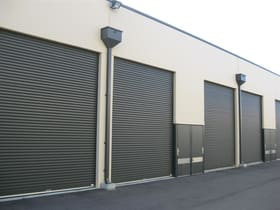 Industrial / Warehouse commercial property for sale at 23/26 Fitzgerald Road Greenfields WA 6210