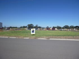Development / Land commercial property sold at 12 Leesons Road Traralgon VIC 3844