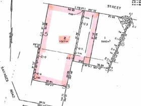Industrial / Warehouse commercial property for sale at 19-27 Bubb Street Moe VIC 3825