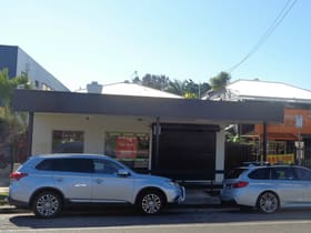 Shop & Retail commercial property for sale at 316 Sheridan Street Cairns City QLD 4870