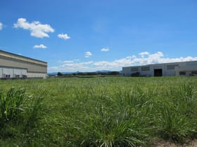 Industrial / Warehouse commercial property for lease at Goondi Bend, Bruce Highway Innisfail QLD 4860
