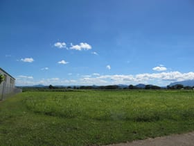 Development / Land commercial property for lease at Goondi Bend, Bruce Highway Innisfail QLD 4860