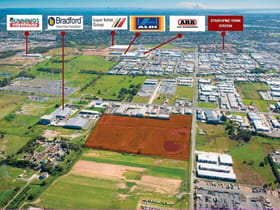 Development / Land commercial property for sale at Lot 15 Leitchs Road Brendale QLD 4500