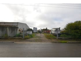 Industrial / Warehouse commercial property sold at 16-18 Tolley Street Wingfield SA 5013