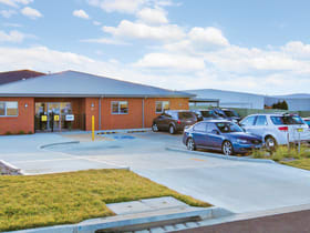 Medical / Consulting commercial property sold at 9 Watt Drive Bathurst NSW 2795